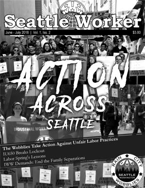 Seattle Worker JUNE-JULY 2018-page001
