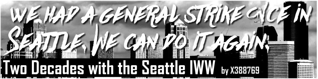 Seattle Worker JUNE-JULY 2018-page010
